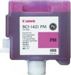 Canon BCI-1421PM tusz purpurowy foto (8372A001) -- via Amazon Partnerprogramm