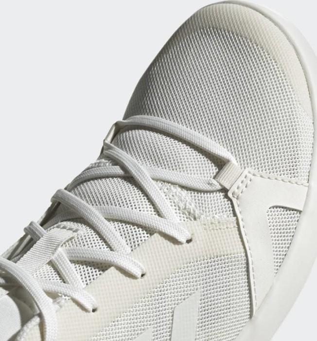 adidas Terrex CC Boat weiß BC0503