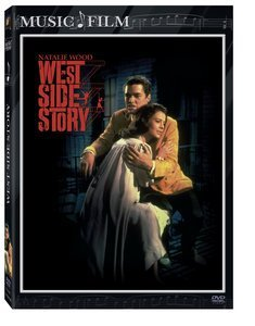 West Side Story (Special Editions)