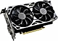 EVGA GeForce GTX 1660 SUPER SC Ultra, 6GB GDDR6, DVI, HDMI, DP (06G-P4-1068-KR)
