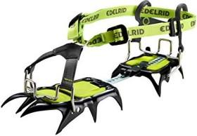 Edelrid Shark Soft (744070002190)