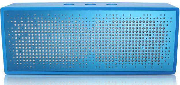Antec SP1 blau (SP-1 BLU)