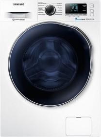 Samsung WD6000 (WD91J6A00AW)