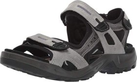 Ecco offroad wild dove/dark shadow (men) (069564-57182)