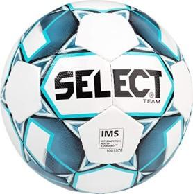Select football Team