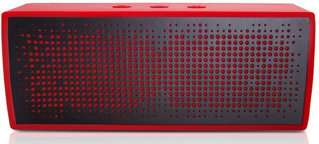 Antec SP1 rot (SP-1 RED)