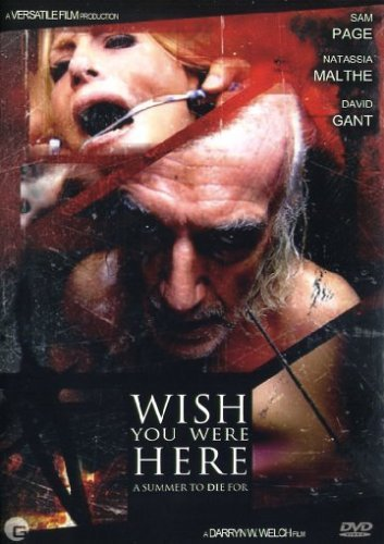 Wish You Were Here (Special Editions) -- via Amazon Partnerprogramm