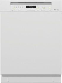 Miele G 7000 SCU brilliantweiß (11537430)
