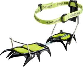 Edelrid Shark car (744080002190)