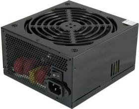 LC-Power LC8850 Metatron Arkangel 850W ATX 2.2