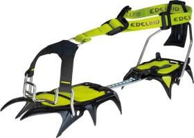 Edelrid Shark hybrid (744130002190)