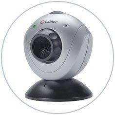 Labtec WebCam Pro (961358-0914)