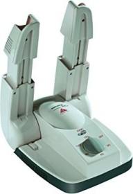 Alpenheat CompactDry Ionizer shoe dryer (AD11)