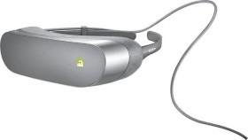 LG 360 VR (LGR100.AEUATS)