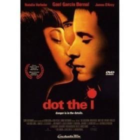 Dot the I (DVD)