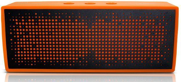 Antec SP1 orange (SP-1 ORN)