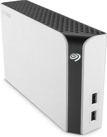 Seagate Game Drive Hub for Xbox 8TB, USB 3.0 micro-B (STGG8000400)
