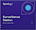 Synology Camera Licence Pack, 1 User (englisch) (PC)