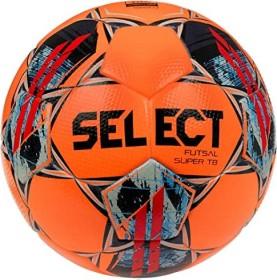 Select football Futsal Super