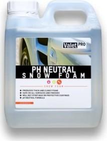 ValetPRO pH neutral Snow Foam 1l (EC14-1L)