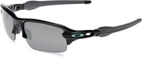 Oakley Flak XS polished black/prizm black (Junior) (OJ9005-0159)