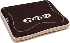 Zomo Protector sleeve (various colours)