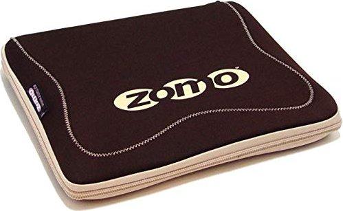 Zomo Protector Schutzhülle (verschiedene Farben) -- via Amazon Partnerprogramm