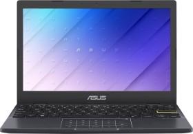 ASUS Vivobook 12 E210MA-GJ001TS Peacock Blue (90NB0R41-M00020)