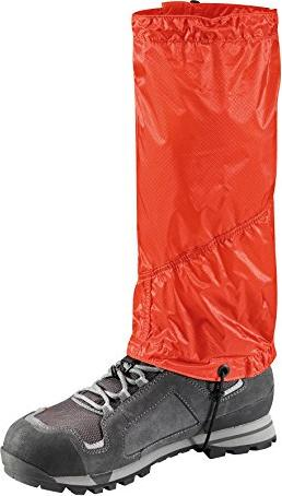 VauDe Albona Gaiters -- via Amazon Partnerprogramm
