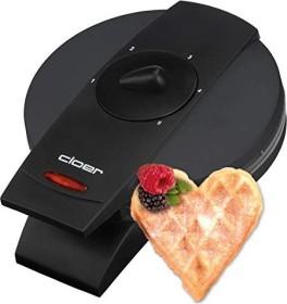 Cloer 1620 waffle iron