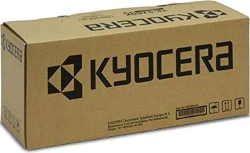 Kyocera Trommel DK-700 (302BK93036) -- via Amazon Partnerprogramm
