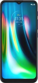 Motorola Moto G9 Play Dual-SIM Sapphire Blue