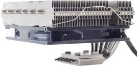 SilverStone Nitrogon NT06 Pro V2 (SST-NT06-PRO-V2/90154)