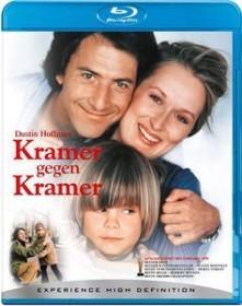 Kramer gegen Kramer (Blu-ray)