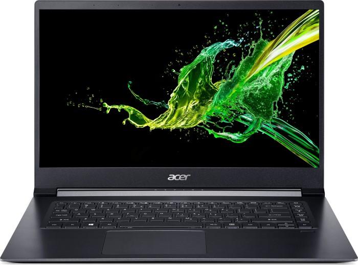Acer Aspire 7 A715-73G-779W (NH.Q52EG.002)