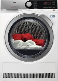 AEG Electrolux T9ECOWP heat pump dryer (916 098 935)