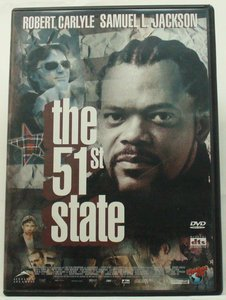 The 51st State -- http://bepixelung.org/11573