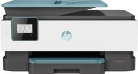 HP OfficeJet 8015, ink (4KJ69B)