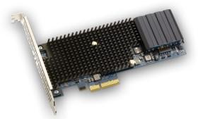 HGST s1122 2TB, PCIe 2.0 x4 (0T00015/S1122E2000M4)