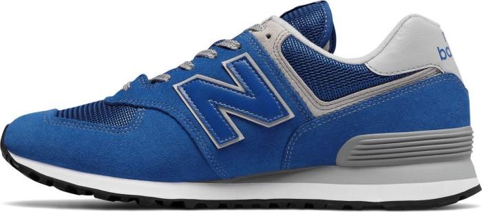 New Balance 574 classic blue (ML574ERB) ab ? 65,95