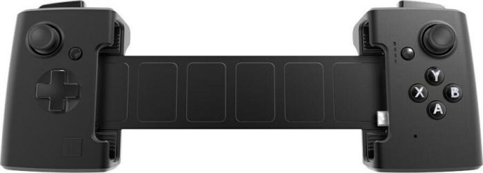 ASUS Gamevice für ROG Phone schwarz