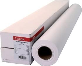 """Canon Papier matt 36"""", 180g/m², 30m (7215A001)"""