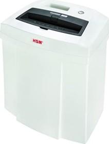HSM Securio C14 3.9mm (2250111)