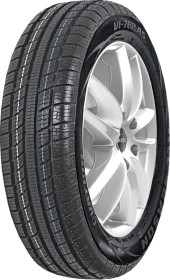 Ovation Tires VI-782 AS 165/70 R14 81T