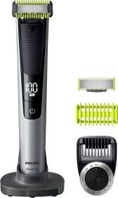 Philips QP6620/20 OneBlade Pro Face+Body Haarschneider