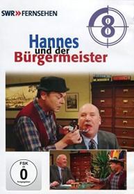Hannes und der Bürgermeister 8