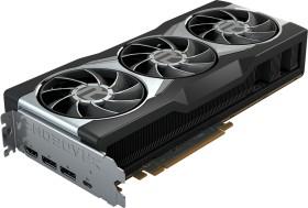MSI Radeon RX 6900 XT 16G, 16GB GDDR6, HDMI, 2x DP, USB-C