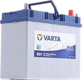 Varta Blue Dynamic B31 (545155033)