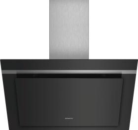 Siemens iQ300 LC87KHM60 Wand-Dunstabzugshaube