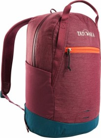 Tatonka City Pack 15 bordeaux red (1665.047)
